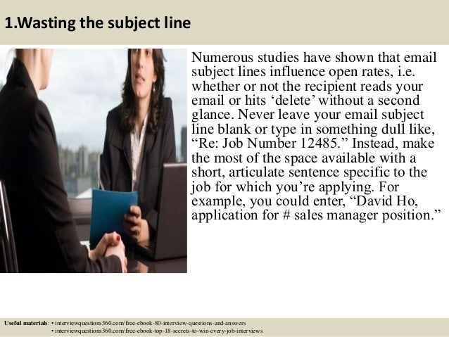 2 1 - Call Center Cover Letter 2