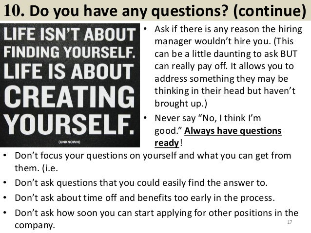 Top 52 call center supervisor interview questions and ...