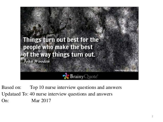 Best     Critical thinking activities ideas on Pinterest     So first