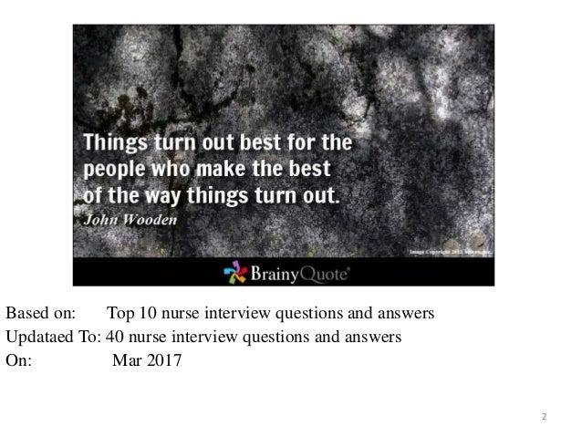Hard Interview Questions Business Insider Big