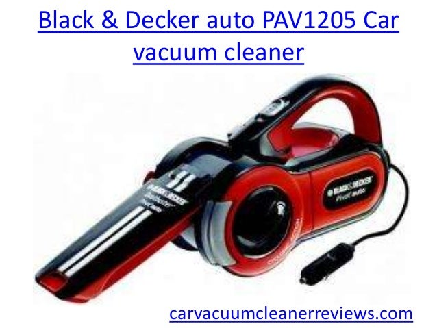 Top 10 car vacuum cleaner reviews hoover guv prograde garage utility car vacuum cleaner carvacuumcleanerreviews 10 sciox Choice Image