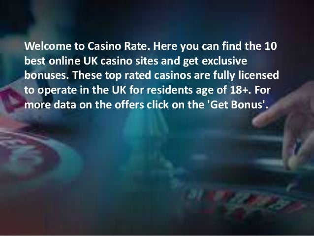 10 casino online site top 1944 battle casino hollow january june rome victory