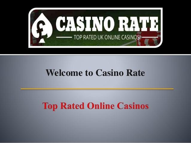 Online casino rate семья играет в карты на раздевание на кухне