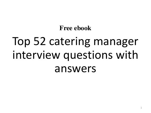 catering questionnaire template.html