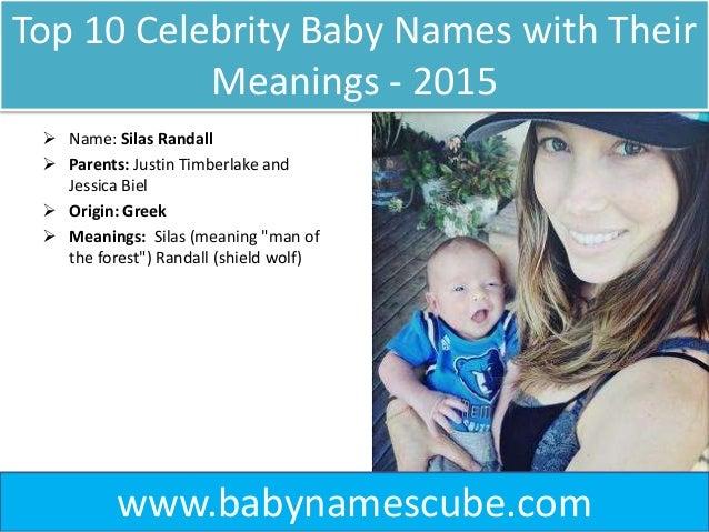 Celebrity Babies Named Satchel - namecandy.com