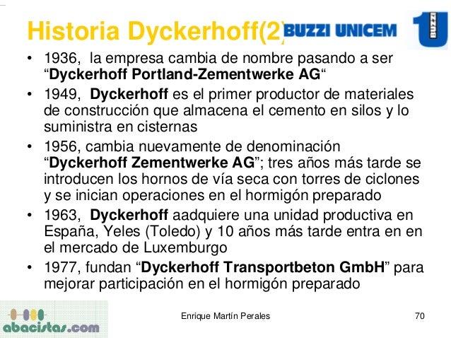 Top 10 cement producers abacistas free - El horno de yeles ...