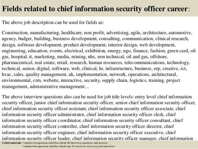 Reflective Essay Instructions - De Anza College chief information ...