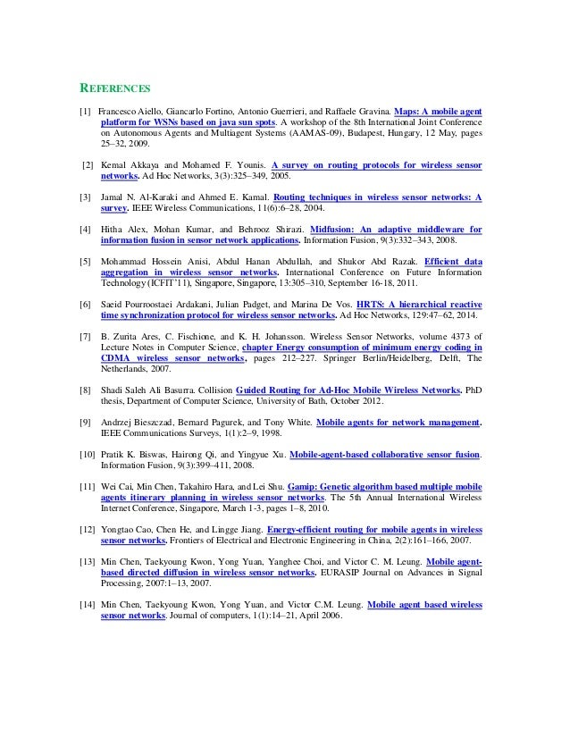 Top 10 cited Computer Networks & Communications Research Articles Fro…