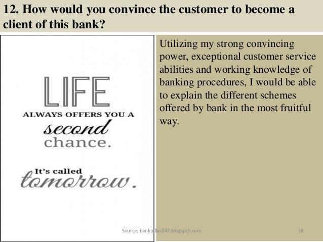 17Source: Bankteller247.blogspot.com; 18. 12.