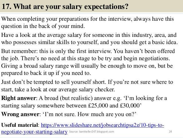 Best Free Resume Template