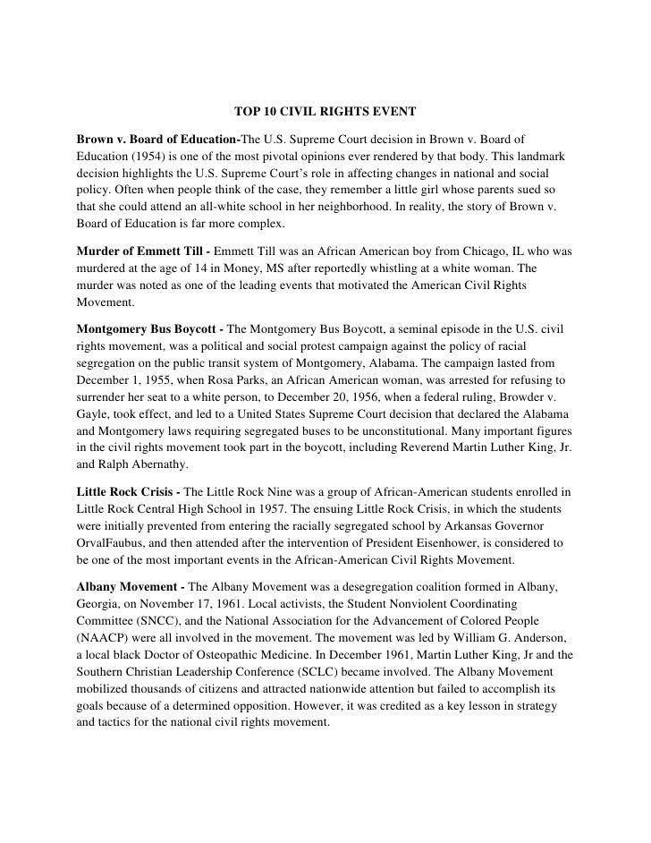 Smart city bhubaneswar essay help