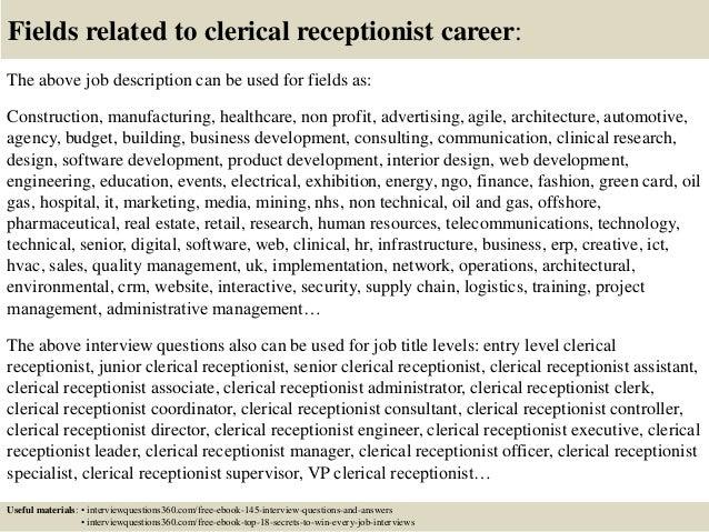 Judicial Clerk Sample Resume Cnc Application Engineer Cover Letter Professional Resumes Sample Resume For Mail Room LiveCareer
