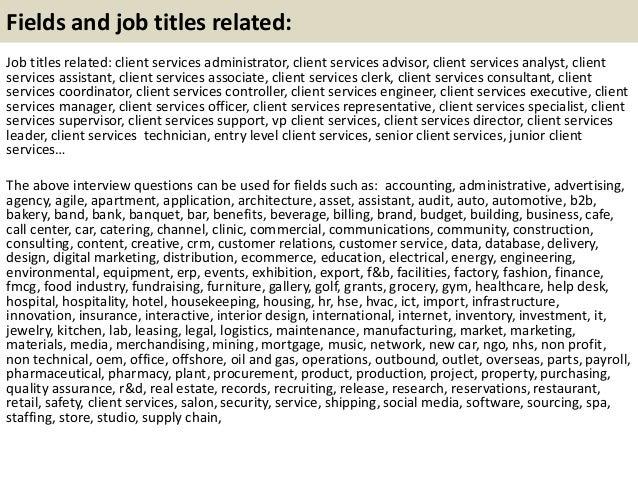 21 fields and job - Interior Design Assistant Jobs