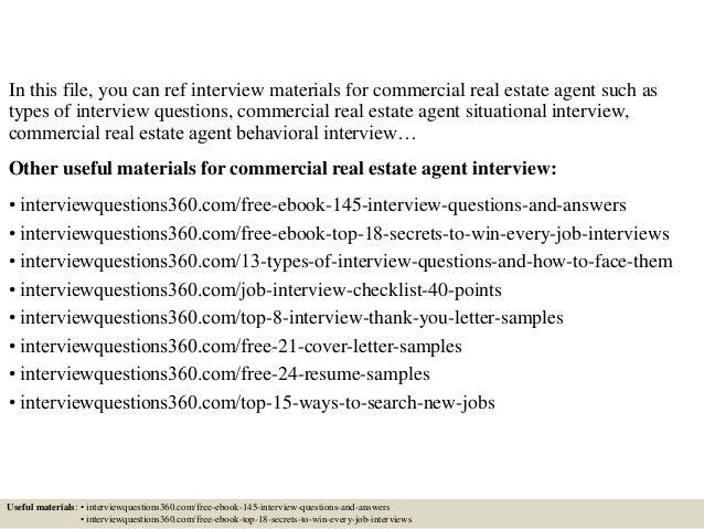 real estate underwriter cover letter