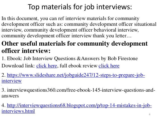 Top IOS Interview Questions and Answers for - Intellipaat