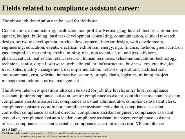 Compliance Assistant Resume Sales Assistant Lewesmr Executive Assistant And Project Assistant Resume s&les