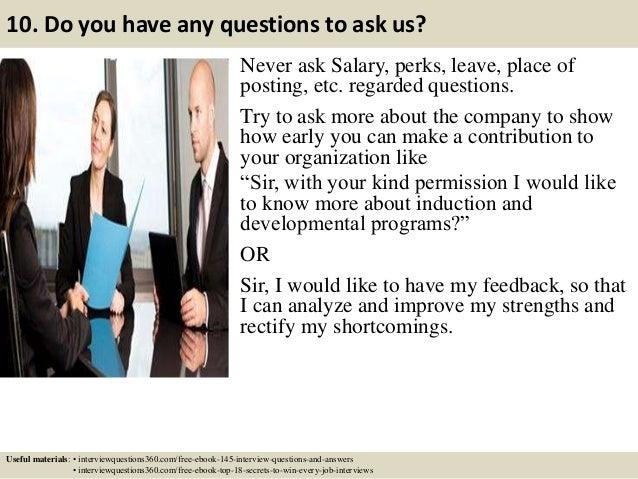 pharmacy technician job interview questions