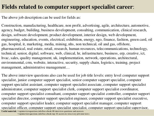 Application Support Manager Resume   Sales   Support   Lewesmr