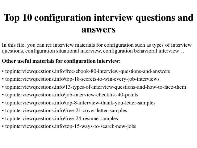 case study interview questions and answers pdf hotel