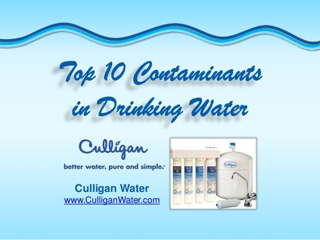 top-10-contaminants-in-drinking-water-1-638.jpg?cb=1435006577