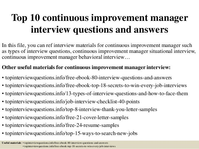 project management case study questions and answers Some of us might be at a total loss if faced with such a question, but these 'case interview' questions are often used in interviews with management 'the key to these is not so much the actual answer, but the logic of how you go about arriving at the answer (without the use of any outside information – including google.