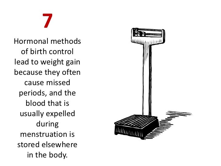 Top 10 Contraception Myths in Guatemala