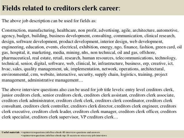 Good Clerical Administrative Job Description Idea Administrative Clerk Job Description