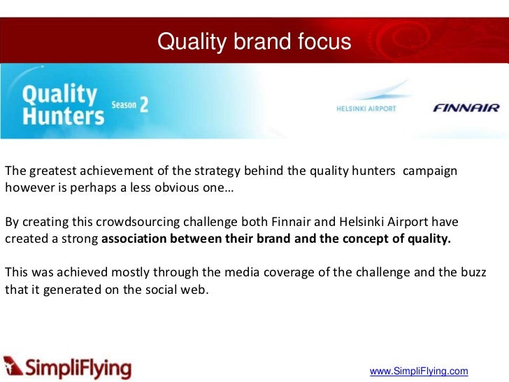 SimpliFlying.com; 6.