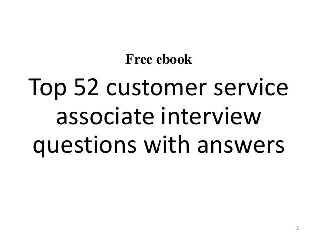 how would you describe customer service