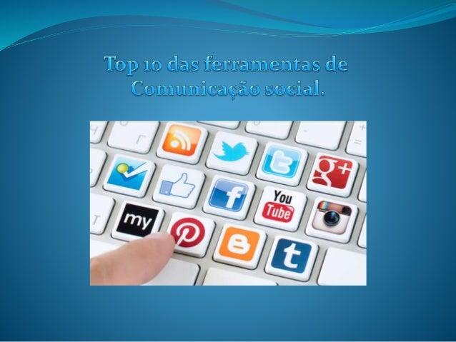Índice  1-Facebook  2- watsapp  3-google+  4-tumblr  5-twitter  6-instagram  7-snapchat  8-facebook mensseger  9-...