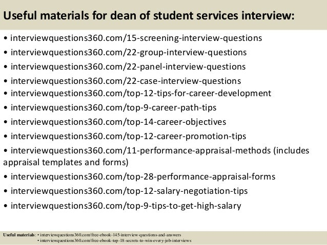 student interview questions - Nursing Interview Questions And Answers