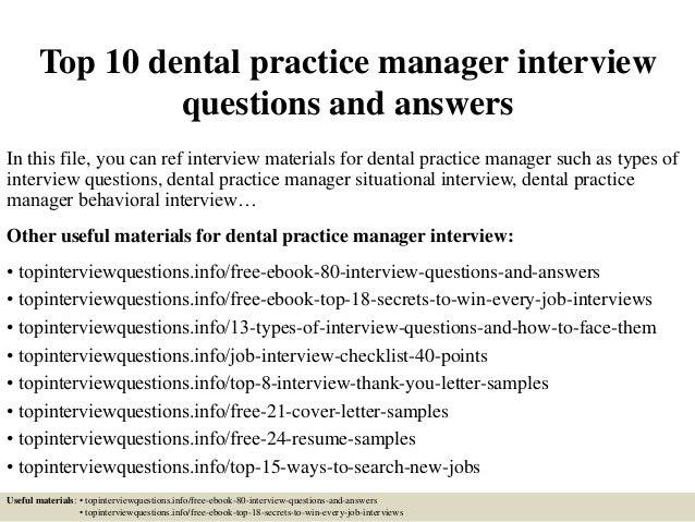 vp medical affairs sample resume executive resume writer for rd ...