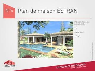 top plan maison antras arriere next slideshares with construire online com plan de maison catalogue - Construire Online Com Plan De Maison Catalogue