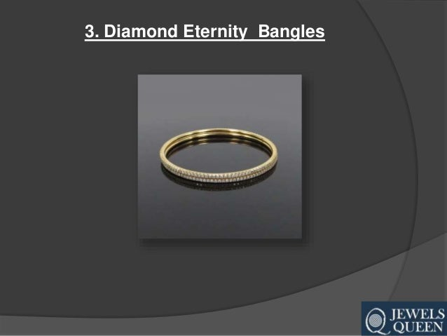 mu bangles coin eternity prod tcw yellow gold diamond bangle p nmpakqm roberto