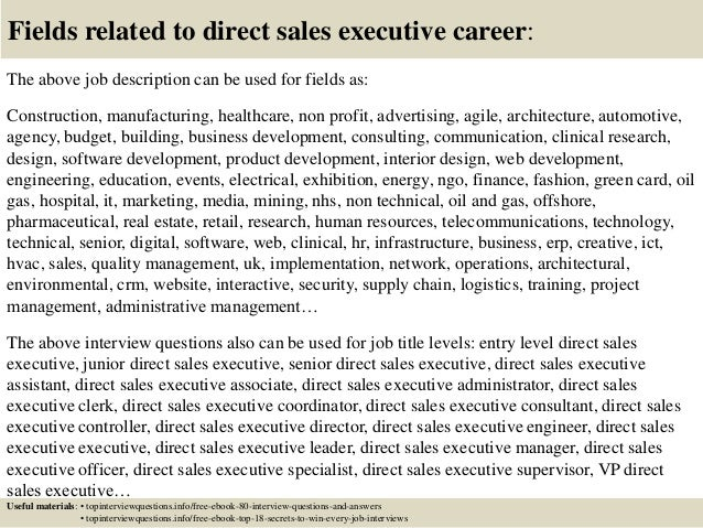 Resume Direct Representative Resume Free Templates Direct Sale Direct Sales  Representative Application Letter Direct Sales Representative  Direct Sales Resume