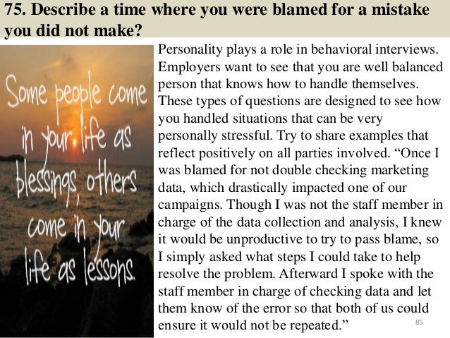 84; 85. 75.  911 Dispatcher Interview Questions