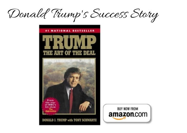 The Art Of The Deal Quotes Beauteous Top 10 Donald Trump Quotes On Winners And The Art Of Winning