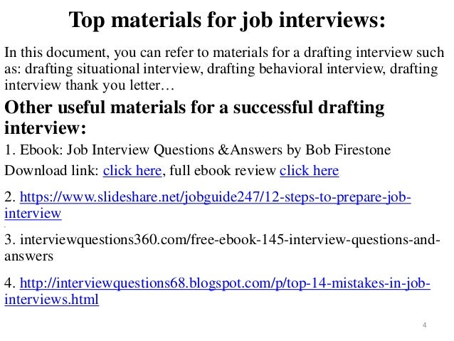 88 drafting interview questions and answers rh slideshare net autocad interview questions and answers for experienced pdf autocad interview questions and answers for freshers pdf free download