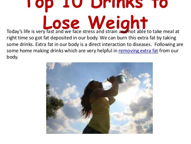 How to reduce belly fat bodybuilding image 10