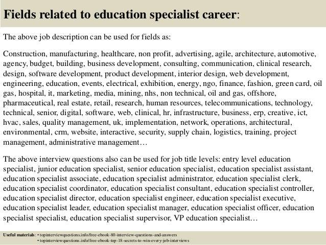 J Employment Best Ideas About Cover Letter Teacher On Pinterest Application  Letter For Teacher Teacher Application