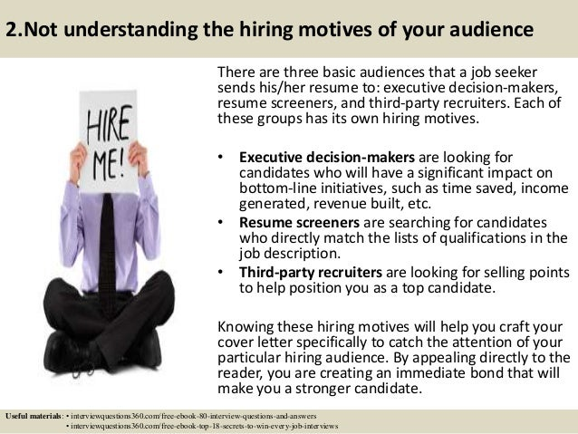 cover letter tips for event specialist. potluck word sample sheets ...
