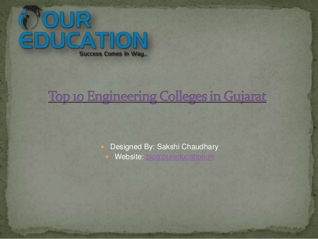  Designed By: Sakshi Chaudhary  Website: blog.oureducation.in