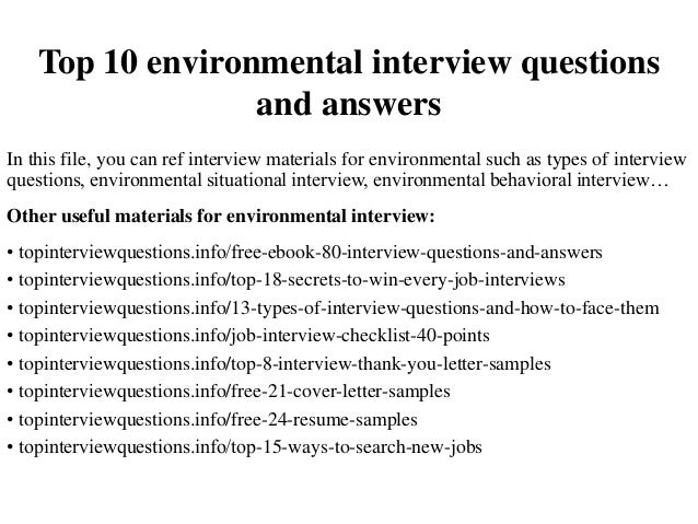 How to write a guiding question about the environment write a letter how to