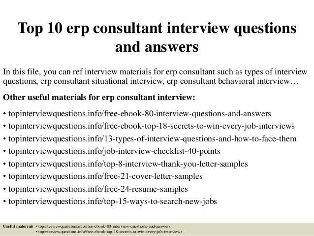 Erp Specialist Sample Resume. Sap Resume Sap Fico Resume Sample ...