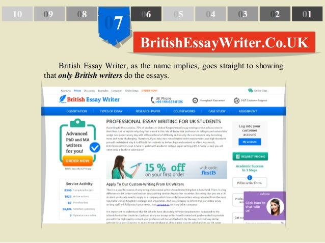 top essay writing service providers in uk 6