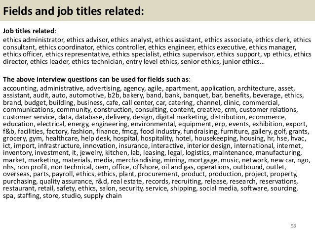 question and answer for engineering ethics The study of engineering ethics strengthens one s ability to reason clearly and carefully about moral questions true false 16 obligations are types of actions that are morally mandatory true false 17 being responsible doesn t means being accountable true false 18 moral responsibility overlaps with legal responsibility.