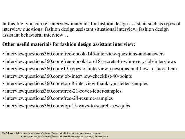 Fashion dresses for ladies 71
