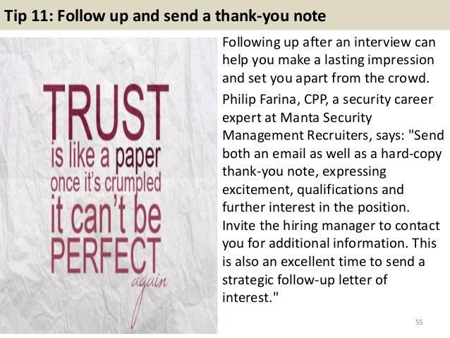 essays writing by students kannada pdf