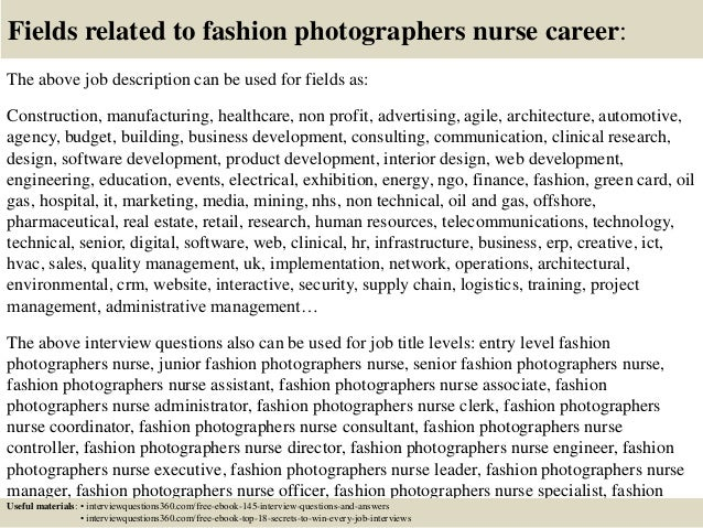 fashion buying  la mode college fashion design courses