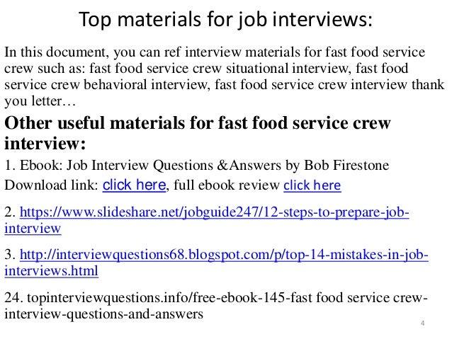 Best Images About Career DIY On Pinterest Resume Tips Web Developer Resume  Example